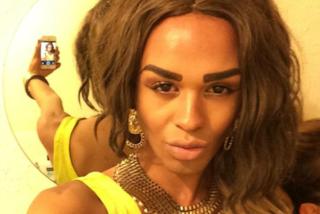 """Talulah, la prima miss transgender inglese: """"Voglio aiutare le persone come me"""""""