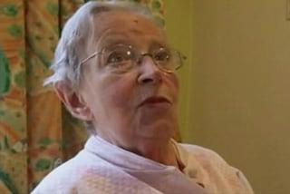 A 85 anni decide di ricorrere all'eutanasia: sua figlia era morta appena 5 minuti prima