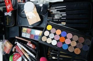 Anche i cosmetici hanno una scadenza: ecco quanto durano i trucchi