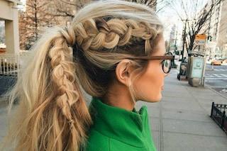 Back to school, scegli l'hair style giusto per il primo giorno di scuola (FOTO)