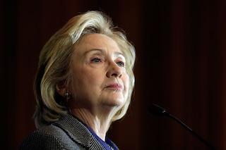 Le 10 verità su Hillary Clinton che nessuno conosceva