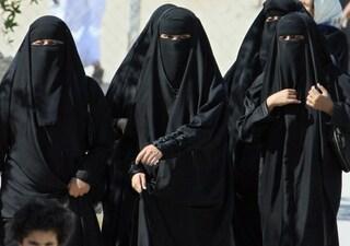 Arabia Saudita: solo 16 donne voteranno alle prossime elezioni