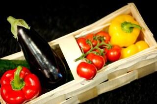Settembre, la verdura di stagione che non può mancare sulla tavola