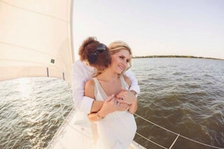 Perde per due volte l'anello nuziale: era sposata solo da due giorni