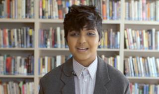 Come sarà la tua vita tra 10 anni? Le emozionanti rivelazioni dei transgender (VIDEO)