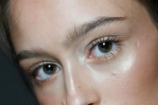 10 cibi che migliorano la vista (FOTO)