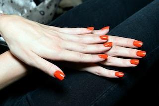 5 rimedi naturali per rinforzare le tue unghie