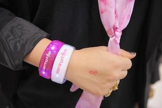 Ottobre si tinge di rosa per sostenere la prevenzione dei tumori al seno