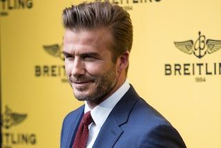 Splendidi 40enni: gli uomini con le rughe più belli al mondo (FOTO)