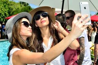 Oroscopo: il selfie perfetto per ogni segno zodiacale