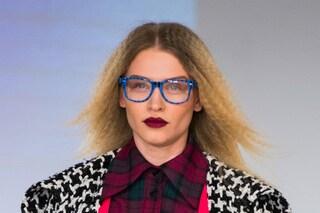 I frisè tornano alla ribalta: ecco come realizzare il perfetto hair look anni'80 (FOTO)