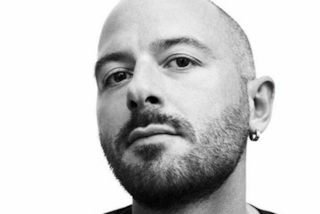 Demna Gvasalia è il nuovo direttore creativo di Balenciaga: sostituirà Alexander Wang