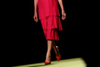 L'agenzia per modelle mature: le over 50 rivoluzionano il mondo della moda