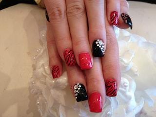 Nail art fai da te: come decorare le unghie a casa