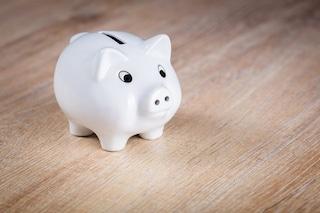 Come risparmiare soldi: i consigli per gestire al meglio il denaro ogni giorno