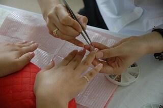Ricostruzione unghie: tecniche, metodi e consigli utili