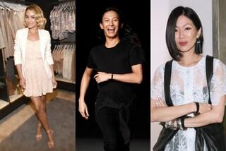 Stagisti famosi: ecco le star della moda che hanno iniziato la carriera con uno stage