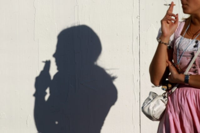 5 motivi per smettere di uscire Quando è il momento di provare dating online