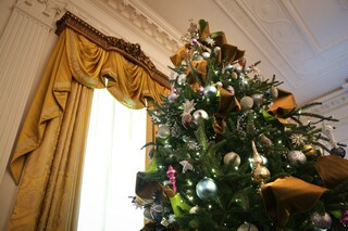 Le idee più originali per realizzare delle palline di Natale personalizzate (FOTO)