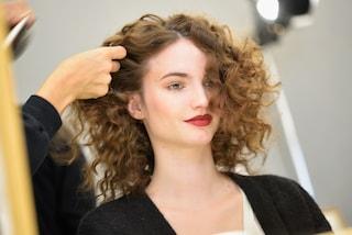 I 5 prodotti naturali per schiarire i capelli