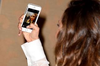 Trucchi e consigli per il selfie perfetto