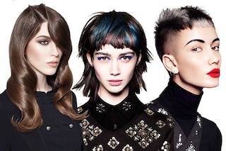 Tagli di capelli per le 30enni: corti, medi o lunghi? (FOTO)