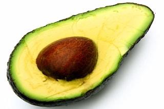 Avocado: proprietà e benefici