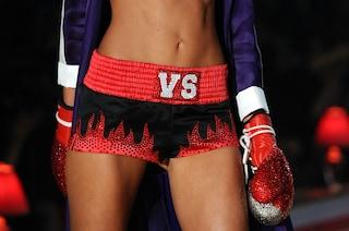 Piloxing: la nuova boxe che migliora la postura e tonifica il corpo