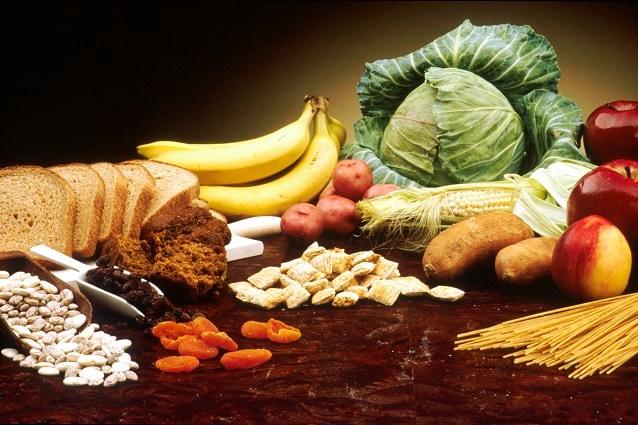 400 calorie al giorno risultati di dietar