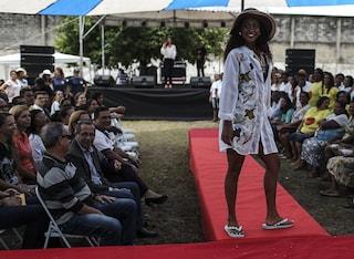 Miss Criminal: il concorso di bellezza per le detenute del carcere di Rio de Janeiro