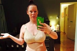 """""""Ovviamente deve perdere peso"""": la neomamma furiosa reagisce così al personal trainer"""