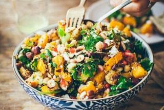 Superfood: quali sono gli alimenti che hanno realmente effetti benefici sulla salute?