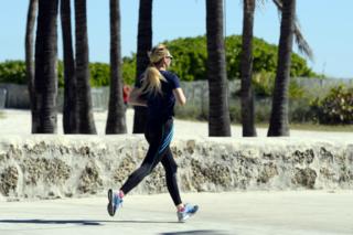 Correre per dimagrire: come allenarsi per tonificare e perdere peso