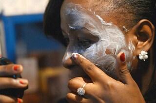 Cosmetici fai da te: come preparare a casa i tuoi rimedi di bellezza