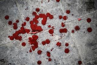 """""""Non merito di vivere in un mondo cattivo"""": le strazianti parole della ragazza assassinata"""