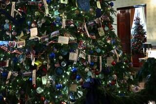 """Liti familiari """"natalizie"""": 5 modi per evitarle e trascorrere le feste in serenità"""