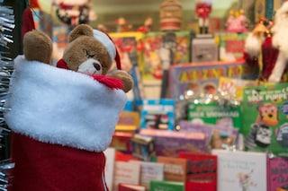 Indecisi sui regali di Natale last-minute? Selfridge's fa scegliere in base all'oroscopo