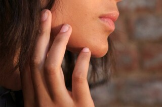 I benefici del resveratrolo, alleato anti età per la tua bellezza (FOTO)