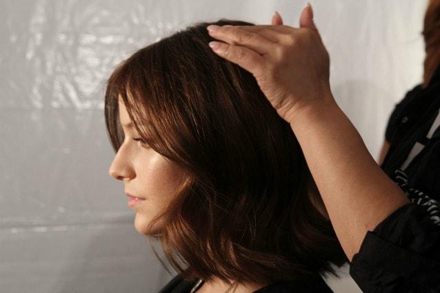 12 impacchi naturali fai da te per tutti i tipi di capelli 56caac51b8de