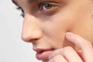 Ossigenoterapia: pelle perfetta senza rughe e imperfezioni