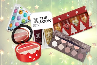 Regali per Natale last minute: 13 idee beauty low cost sotto i 20€ (FOTO)