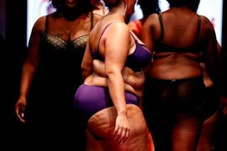 Tipi di sovrappeso: ecco perché ingrassi e le soluzioni per dimagrire