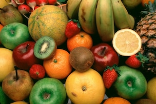 Vitamina C: dove si trova, a cosa serve e controindicazioni