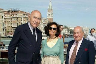 E' morta Wanda Piccitto, la signora delle pubbliche relazioni milanesi