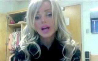 """Studentessa spende un capitale per somigliare a Barbie: """"Nessuno mi prende più sul serio"""""""