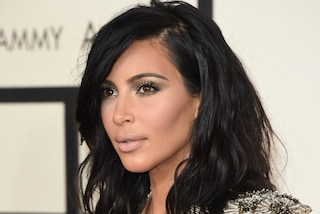 Da Belén a Kim Kardashian: 10 star che nel 2015 hanno trasformato il proprio look (FOTO)