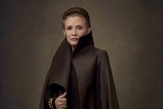 Star Wars è l'elogio della donna al potere di cui il cinema ha bisogno