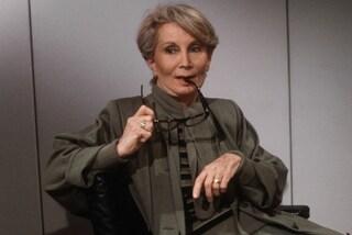 E' morta Madame Claude, la storica maitresse francese