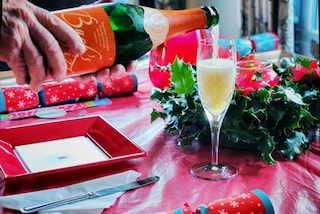 Natale: 7 consigli per evitare gli sprechi durante le feste