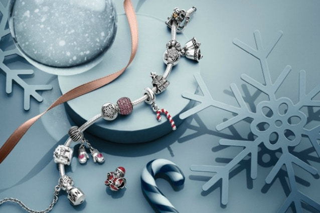 anello pandora pietra natale dicembre